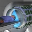 Image of Průlomový skener EXPLORER získá kompletní sken lidského těla za pouhou půlminutu | fZone.cz