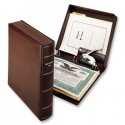 Image of Predaj sro - 350€ neplatca - 2.450€ platca DPH - mes. a 1/4 ročný