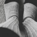 Image of Prišiel čas ponožiek | Osobný blog