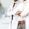 Image of Pri vybavovaní zdravotného poistenia musia cudzinci splniť určité podmienky