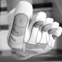 Image of Reflexná masáž chodidiel ajej účinky na naše Zdravie