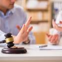 Image of Rozpadá sa vám manželstvo? Toto vás čaká počas rozvodu | News.sk