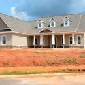 Image of Seznamte se s americkou hypotékou. Jedná se o pojmenování hypotečního úvěru.