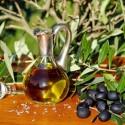 Image of Slnečnicový versus olivový, ktorý je ten lepší?