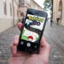 Image of Tipy na skvelé hry pre smartfón s mobilným internetom
