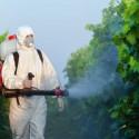 Image of Výskum Európskych riek a kanálov odhalil, že sa v nich nachádza viac než stovka pesticídov
