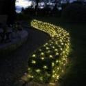 Image of Vianočné svetielka | begokon sk