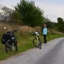 Image of Voziť zrkadlovku na bicykli?   D5100.sk