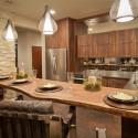 Image of Vybavenie do kuchyne kupujte u osvedčených predajcov