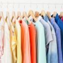 Image of Vytvorte si harmonický outfit. Ako správne kombinovať farby? - MAGAZÍN BOLD