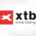 Image of XTB recenze a zkušenosti s X-Trade Brokers