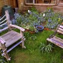 Image of Záhradný nábytok – trendom sa zdá byť stále umelý ratan