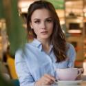 Image of Závislosť od kávy si nemýľte so zvykom | zdravoadobre.sk