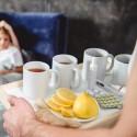 Image of Zažívame chrípkové obdobie: Vyliečte sa včo najrýchlejšom čase! - MAGAZÍN BOLD