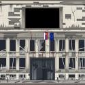 Image of Za čistú prokuratúru | Komunita Zastavme korupciu