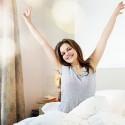 Image of Začni deň s úsmevom. Lekcie do života od Tao Porchion - Lynch