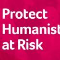 Image of Zapojte sa do humanistickej zbierky