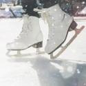 Image of Zimné radovánky vďaka dokonalým ľadovým korčuliam | MILOTA