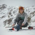Image of Zoznam top 5 lyžiarskych aplikácií na smartfón