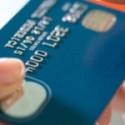 Image of Zvyšuje se počet vkladových i bezkontaktních bankomatů