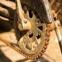 Image of Údržba bicykla je pred novou sezónou potrebná | Bicyklovanie zdravo a dobre