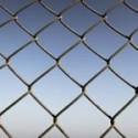 Image of Čo je za plotom | Dobre a zdravo žiť ľahko